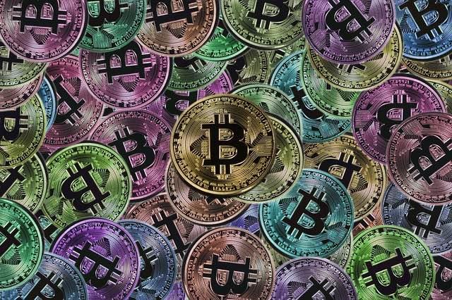 cryptomonnaie et le site cryptoast