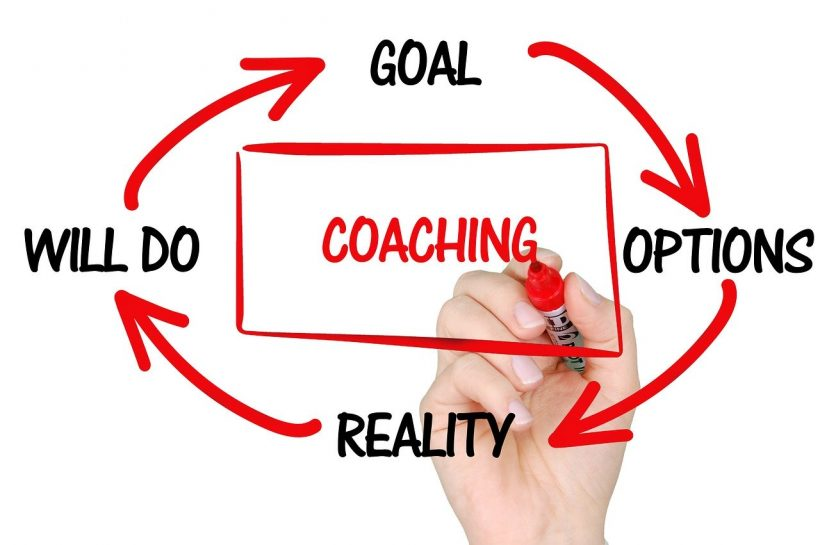 coaching en séduction