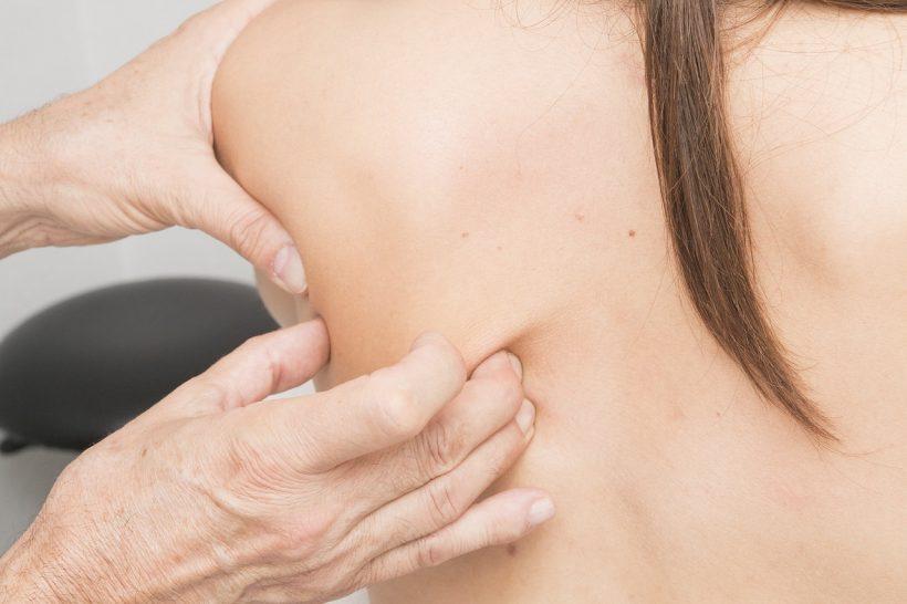 massage assis