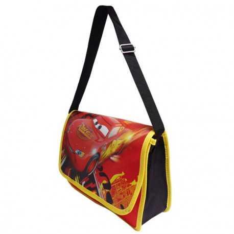 Des sacs, cartables et accessoires gamme car, à avoir absolument pour votre enfant