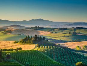 Italie : ce qu'il fait savoir sur les 5 villes des Cinque Terre en Ligurie