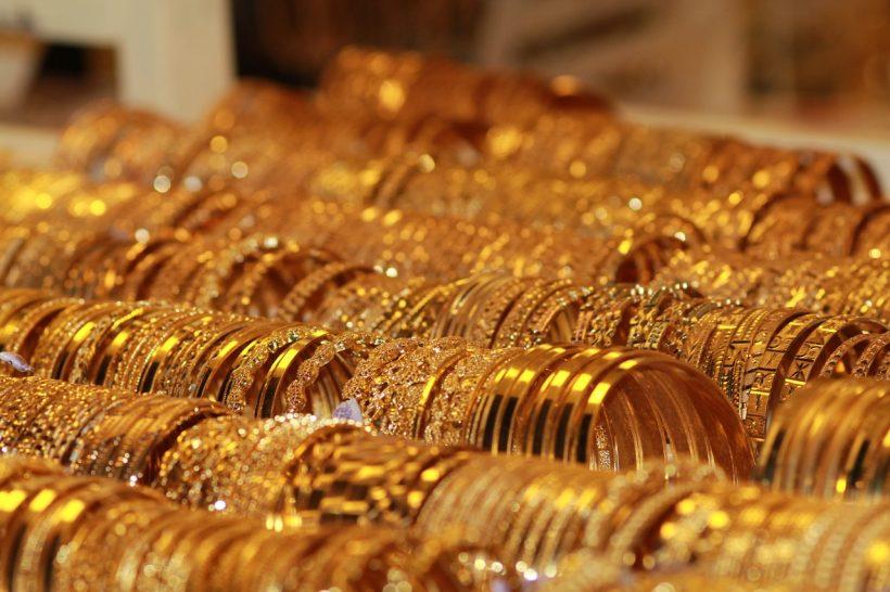 Bien faire estimer son or chez les bons experts.
