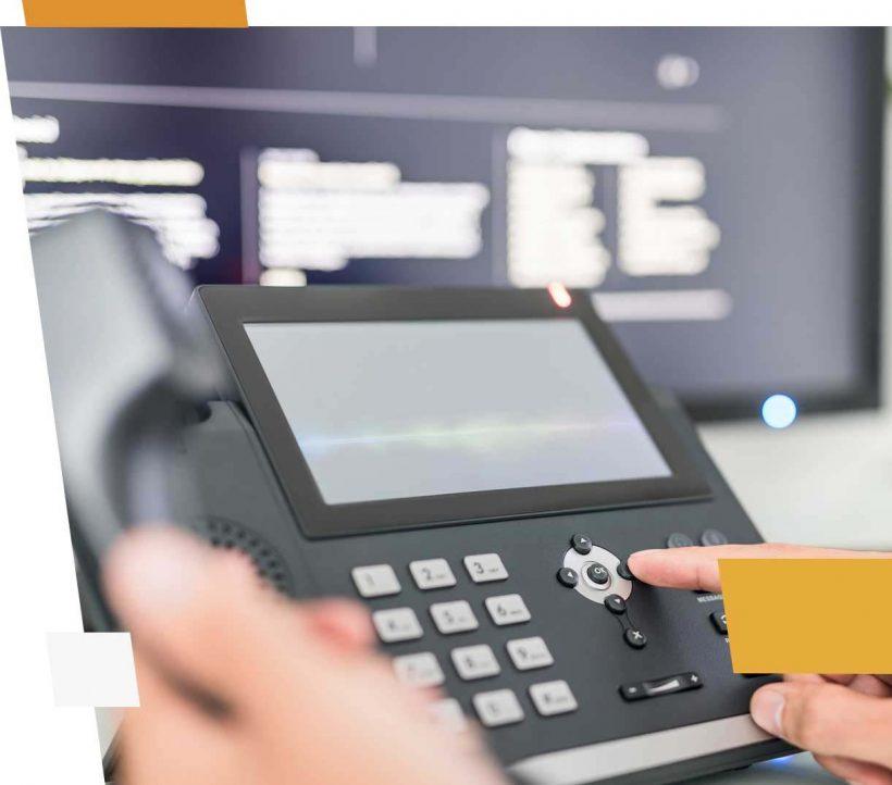 Call Center: externaliser votre service clientèle