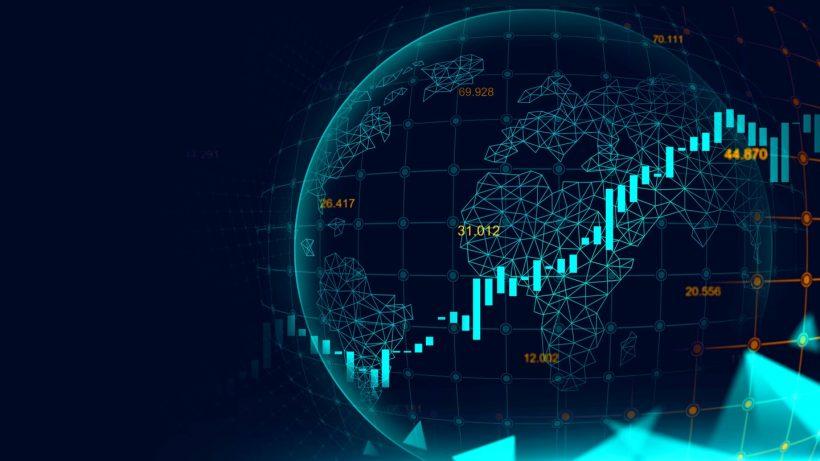 Pourquoi les traders qui réussissent font du Trend Trading